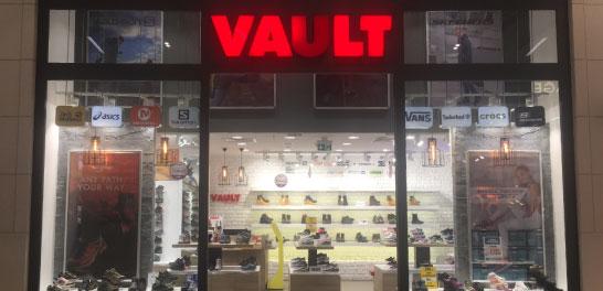 vault-web